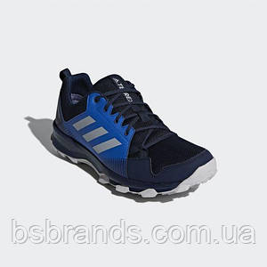 Мужские кроссовки Adidas Terrex Tracerocker GTX