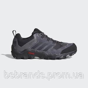Мужские кроссовки Adidas CAPROCK GTX