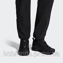 Мужские кроссовки Adidas TERREX SWIFT R2 GTX (Артикул:CM7492), фото 3