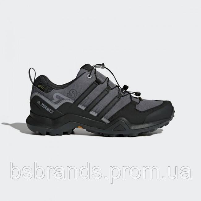 Мужские кроссовки adidas TERREX SWIFT R2 GTX(АРТИКУЛ:CM7493)