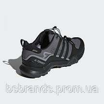 Мужские кроссовки adidas TERREX SWIFT R2 GTX(АРТИКУЛ:CM7493), фото 2