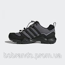 Мужские кроссовки adidas TERREX SWIFT R2 GTX(АРТИКУЛ:CM7493), фото 3