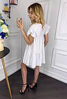 Платье женское норма ВП1160, фото 1
