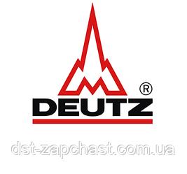 Двигатели Deutz каталог
