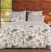 Комплект постельного белья ТЕП семейное Белла