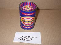 Паста для притирки клапанов, арт. GP-201