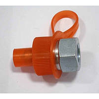 Переходник для ручного насоса, AE030002-HC