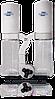 Промышленный пылесос Zenitech FM 300SA