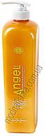 Ангел Шампунь для жирных волос Angel Marine Depth SPA Shampoo 1000ml