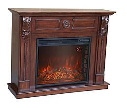 Каминокомплект Bonfire WМ 14012  GENEVA