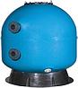 Фільтр Kripsol, серії ARTIK, для комерційних басейнів(д. 1400 мм)