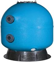 Фильтр Kripsol, серии ARTIK, для коммерческих бассейнов(д. 1400 мм)
