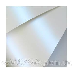 СИНТЕТИЧЕСКАЯ БУМАГА PEARL BLUE (226 Г/М2) (формат А1)