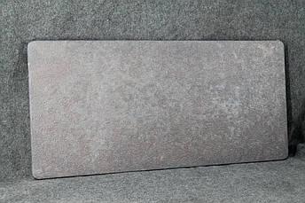 Філігрі бузковий 1395GK6FIJA713, фото 2