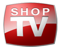 TV-Shop, техника, товары для дома