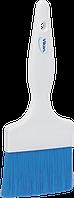 Кондитерський пензлик, 70 мм, Vikan (Данія)