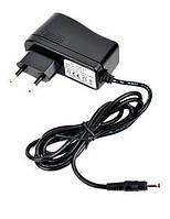 Зарядное устройство (блок питания) ACER 5V 2A (Iconia Tab)