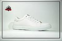 Мужские кеды Adidas Superstar, Повседневная обувь