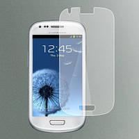 Защитная пленка для Samsung Galaxy S3 mini Neo i8200