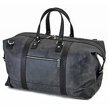 Дорожня сумка кращої якості