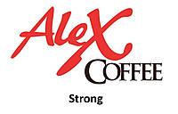 Кава Strong (Alex Coffee) 200 г, фото 1