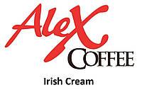Кава Ірландські Вершки (Irish Cream) (Alex Coffee) 200 г