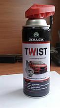 Жидкий ключ Zollex 450мл