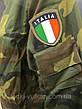Камуфляжный костюм  Италия, фото 2