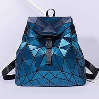 Женский рюкзак Бао Бао Алмаз, Bao Bao Issey Miyake, фото 1