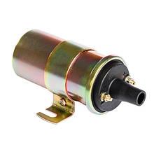 Катушка зажигания ВАЗ 2101-2107, 2121