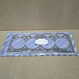 3681E042 прокладка ГБЦ, фото 2