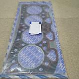 3681E042 прокладка ГБЦ, фото 3