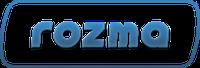 АКЦИЯ - бесплатная доставка стальных радиаторов ROZMA по городу Харькову и всей Украине
