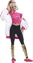 Кукла Barbie Puma