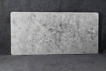 Холст мармуровий 1404GK6HOJA853, фото 2
