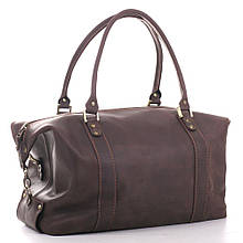 Яка дорожня сумка підійде для ручної поклажі