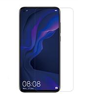 Защитное стекло для Huawei P20 Lite 2019