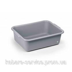 Лоток для тележки сервировочной 54х39,4х20,6 см