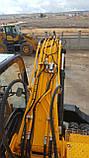 Колесный экскаватор JJCB JS 200 W  Год 2013  Наработка 5650 +380973061839 Александр, фото 7