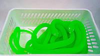 Змея Фосфор