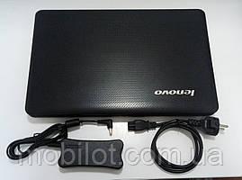 НоутбукLenovo G550 (NR-9615)