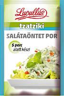 Смесь основа для Дзадзики – традиционный греческий салат/12г/ Венгрия