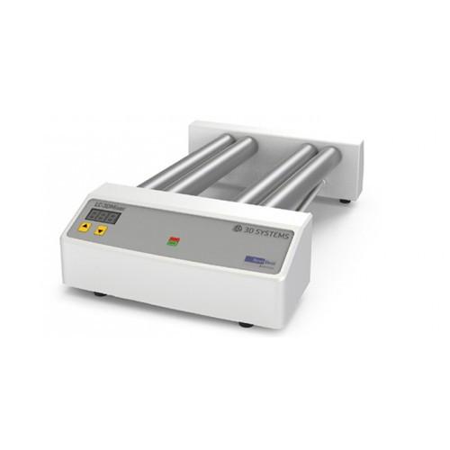 Міксер для фотополімера LC-3D Mixer 3D NextDent 5100
