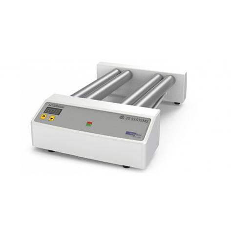 Міксер для фотополімера LC-3D Mixer 3D NextDent 5100, фото 2