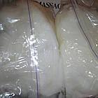 Рафіноване Кокосове масло Малайзія 500гр Кокосовое масло 500 грам 1кг 5кг, фото 2