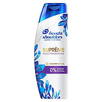 Шампунь Head & Shoulders Supreme Восстановление 300 мл, фото 1