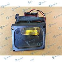 Фара противотуманная правая новая для Iveco Daily E2 1996-1999
