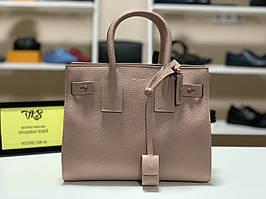 Женская сумка YSL
