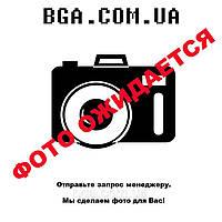 Шлейф матрицы Asus A55A, F55A, K55A, K55V, X55A, X55U, X55V 14005-0062000 40pin