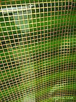 Кожзам мебельная ткань лакированный глянецна войлочной основеширина 140 см цвет салатовый